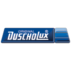 duscholux_logo