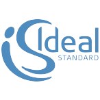 ideal_standard_logo