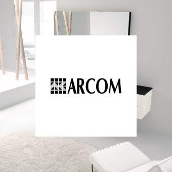 marca_arcom_web