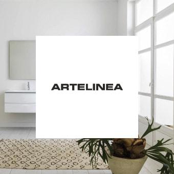 marca_artelinea_web