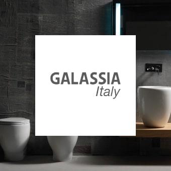 marca_galassia_web