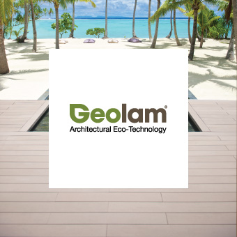 marca_geolam_web