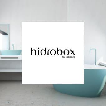 marca_hidrobox_web