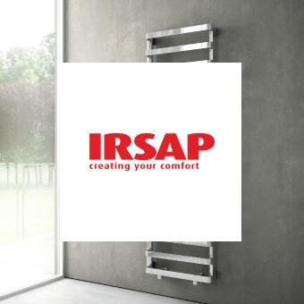 marca_irsap_web