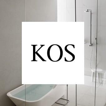 marca_kos_web