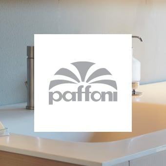 marca_paffoni_web
