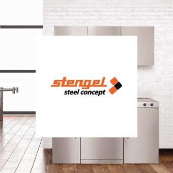 marca_stengel_web