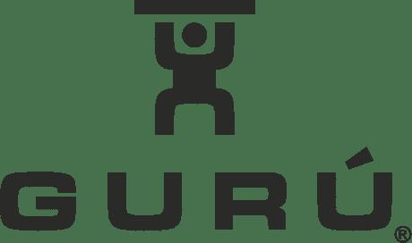 guru_logotipo_web