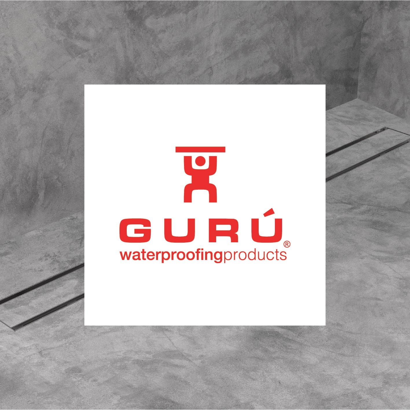 marca_guru